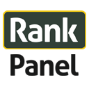 RankPanel