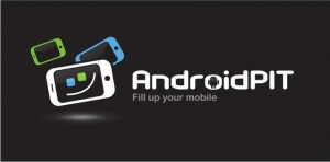 Android Market App Center ~ Reviews, Best Free Android Apps