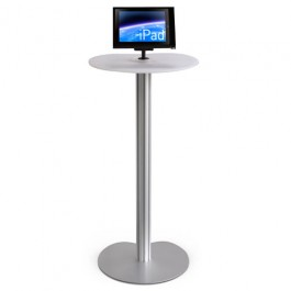 Table for displaying iPads