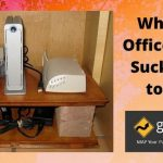 Why Your Office Design Sucks: How to Fix It [Infographic]