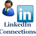 LinkedIn-Connections1