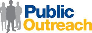 Public Outreach Recruitment