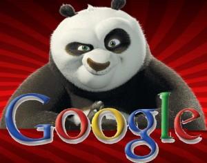 Panda Update Survival Tips