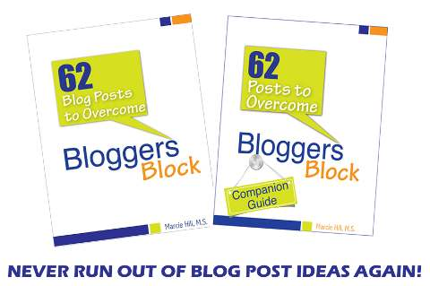 Never Run out of Blog Post Ideas again