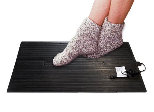 Foot Warmer Pad