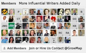 Viral Content: How You Can Have Influencers Create it For You