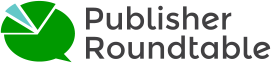 Publisher Roundtable Logo