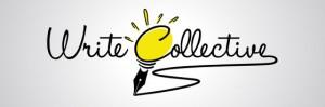 Write Collective Logo