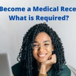How to Become a Medical Receptionist: What is Required?