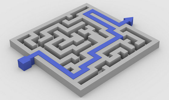 Puzzle?