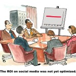 How to Optimize Social Media ROI Using Oktopost [VIDEO]