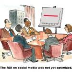 How to Optimize Social Media ROI Using Oktopost [VIDEO]