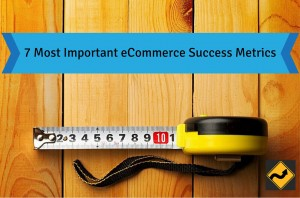 Tape measure on board to illustrate metrics are related to measuring