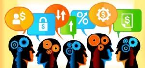 List of 10 Small Medium Profitable Investment Ideas