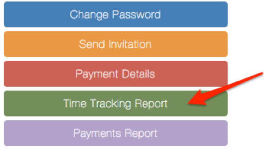 How to access VirtualValley.io Time Tracking Report