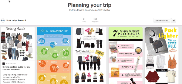 planningYourTrip2