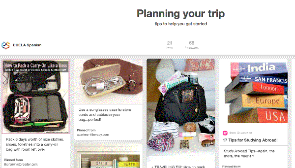 planningYourTrip3