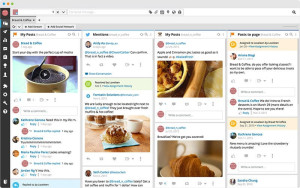 Hootsuite Tool for Better Social Media Powered Customer Service