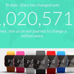 How A 26 Year Old Built a Brand That Changed Over a Million Lives [Infographic]