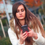 Why You Need to Invest in Mobile Marketing [Infographic]