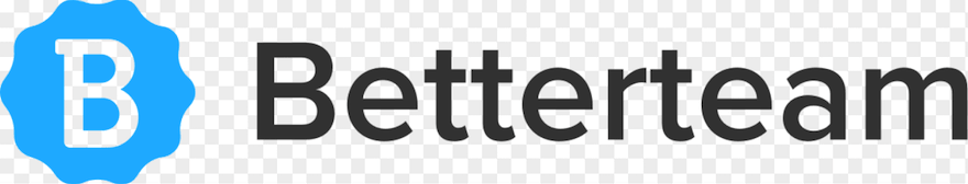 Betterteam Logo-Post a Job