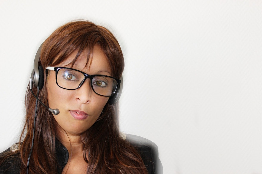 5 Prominent Ways to Deliver the Best Customer Service Experience