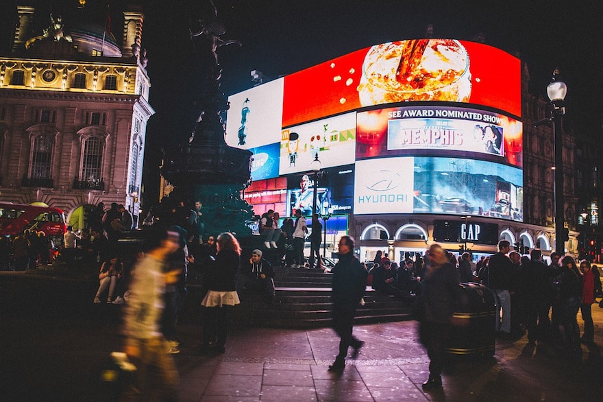 Getting the Word Out: Three Alternatives to Traditional Advertising
