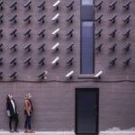 5 Cyber Security Measures Your Business Needs to Consider
