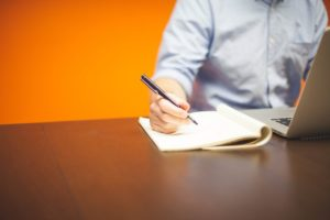 How to Effectively Transition from a Corporate Career to a Freelance Career