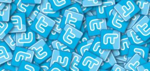 How to Use Twitter Advanced Search Like a Pro