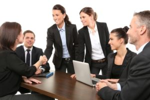 3 Ways You Can Show That You Value Your Employees