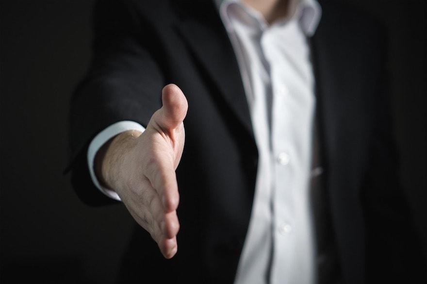 Why You Need to Treat Job Applicants Like Customers