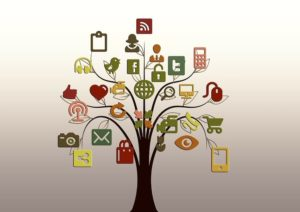 7 Social Media Management Tools You Need to Consider