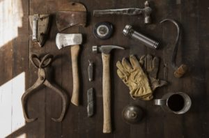 How Not to Miss the Benefits of the Most Common Online Tools You Have