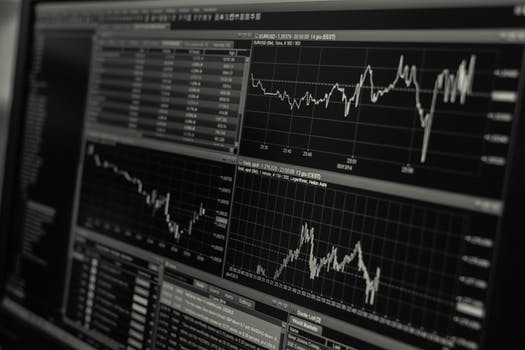 determine right metrics