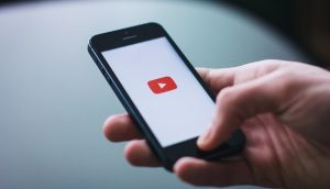 How to Drive More Sales Using Effective YouTube Marketing Strategy