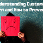 Understanding Customer Churn and How to Prevent It [Infographic]