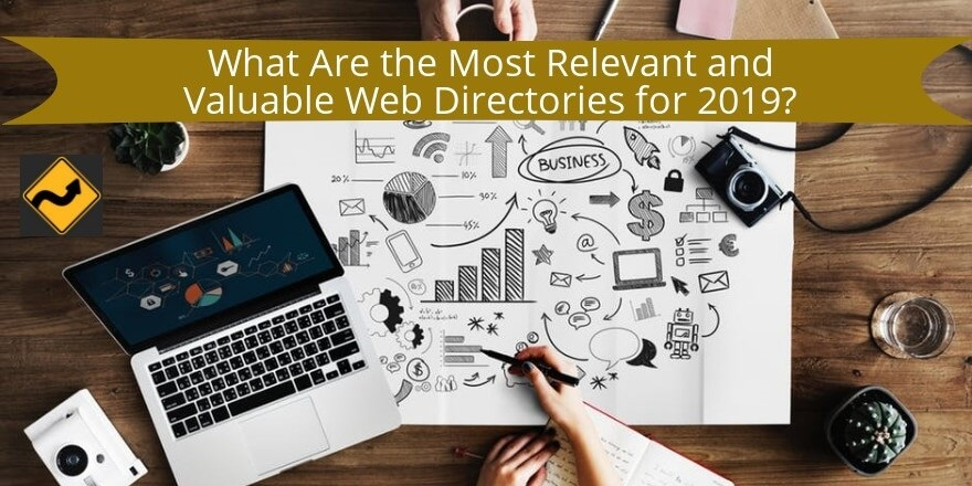 The Most Relevant and Valuable Web Directories for 2019