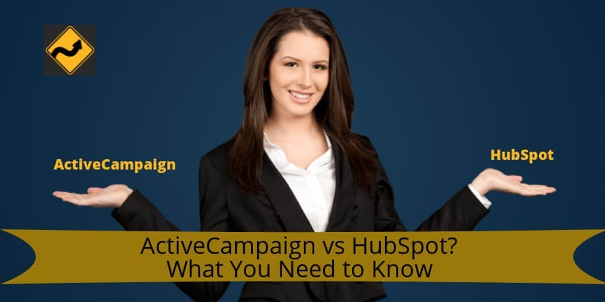 ActiveCampaign vs HubSpot_ What You Need to Know
