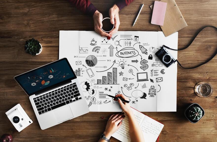 Digital Marketing Career Training