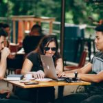 How to Get the Most out of Your Remote Teams [Infographic]