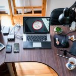 7 Ways to Put Your Online Business on Autopilot
