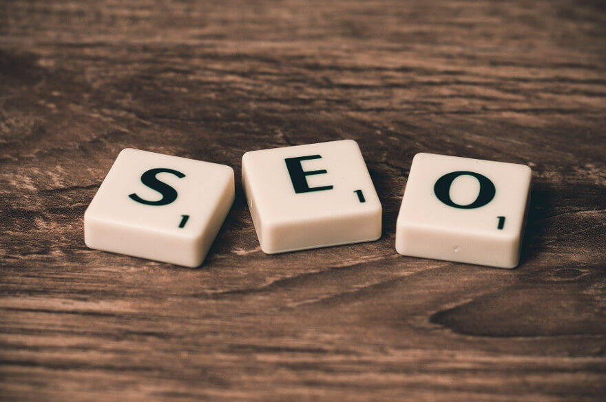 How to Avoid the 7 Deadly Sins of Small Business SEO