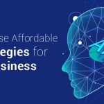 How to Use Affordable AI Strategies for Your Business