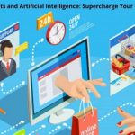 Chatbots and Artificial Intelligence: Supercharge Your Dropshipping Business