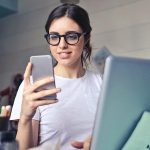 How to Write Attention-Grabbing Cold Email Subject Lines