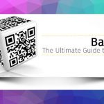 The Truth About Buying UPC Codes [Updated June 2020]