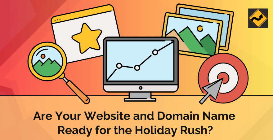 Are Your Website and Domain Name Ready