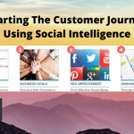 Charting The Customer Journey Using Social Intelligence