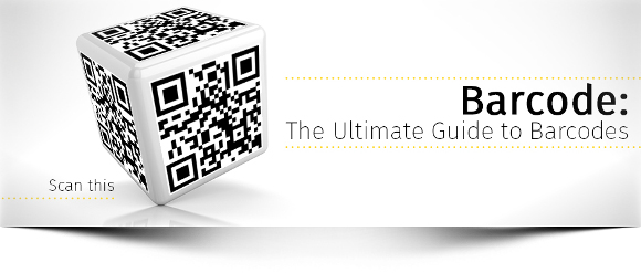 The Truth About Buying UPC Codes